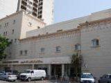 مستشفى الدكتور خالد ادريس في جدة