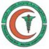 مستشفى الامير فهد بن سلطان في تبوك