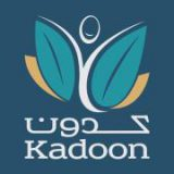 مجموعة كدون الصحية في الرياض