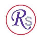 مركز الرثويه التخصصي الطبي في الرياض