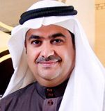 دكتور ايمن حسن لنجاوي جراحة عامة في جدة