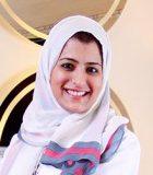 دكتورة رغدة بو نفسي في الرياض