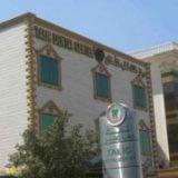 مركز تالك لطب الاسنان اسنان في الرياض