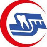 مستوصف سلامتك لطب الاسنان في جدة