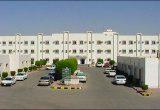 مستشفى رياض الخبراء في القصيم