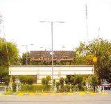 مستشفى شروره العام في نجران
