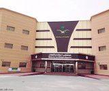 المستشفى التخصصي للنساء والولادة نساء وولادة في ابها