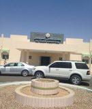 مستشفى الرين العام في الرياض