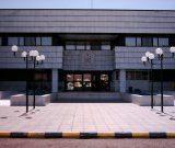 مستشفى الامير عبدالمحسن في المدينة المنورة