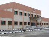 مستشفى ثار العام في نجران