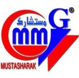 مركز مستشارك الطبي في جدة