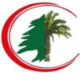 عيادات تالة الطبية في جدة