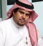 دكتور فوزي الجاسر عظام في الرياض