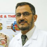 دكتور عامر خطاب انف واذن وحنجرة في الرياض
