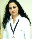 دكتور اماني الدادا تغذية في الرياض