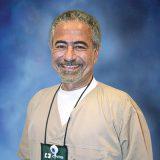 دكتور وليد البخاري جراحة عامة في جدة
