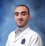 دكتور عادل الرجوله علاج طبيعي في جدة