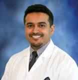 دكتور حسين البيض اسنان في جدة
