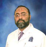 دكتور علي سلطان سكر وغدد صماء في جدة