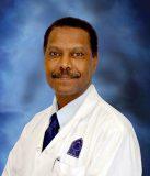 دكتور عبد الناصر قبيضه جراحة عامة في جدة