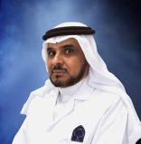 دكتور سعد الشهيب كلى في جدة