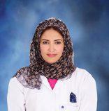 دكتورة منال خرباش نساء وولادة في جدة