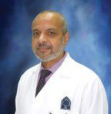 دكتور وليد حسن قلب واوعية دموية في جدة