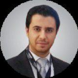 دكتور محمد معتوق اسنان في جدة