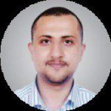دكتور محمد احمد ناجي اسنان في القصيم