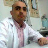 دكتور حسام العبيد الطب العام في الخبر