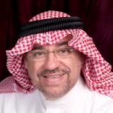 دكتور سمير زمو جلدية وتناسلية في جدة