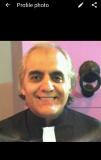 دكتور ممدوح حسين سبحي قلب واوعية دموية في جدة