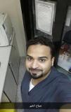 دكتور احمد عبد رب الرسول الصبي اسنان في الشرقية