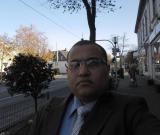 دكتور محمد مصطفى حامد حسن الطب العام في الرياض