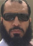 دكتور أخصائي اشعة هشام محمد دنيا أشعة في الطائف