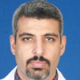 دكتور محمد صلاح الدين محمد حسن جراحة التجميل في الدمام