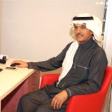 دكتور يوسف ال خير جلدية وتناسلية في جدة