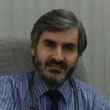 دكتور ياسر حسن باطنية في مكة المكرمة