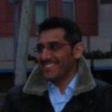 دكتور ناصر الزهراني مخ واعصاب في الباحة