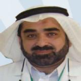 دكتور محمد ايمن عرقسوسي العلاج النفسي في جدة