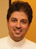 دكتور مروان الصفدي طب الاسرة في جدة