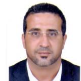 دكتور عبدالرحيم الوكيلي قلب واوعية دموية في الرياض