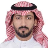 دكتور حمد فهد الدوسري العلاج النفسي في الرياض
