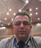 دكتور خالد عمرقرع طب المسنين في جدة
