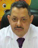 دكتور احمد يوسف اطفال في الرياض