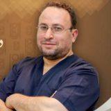 دكتور محمد موسى الطب العام في الرياض الشفا