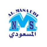 دكتور محمد مصطفى اسنان في الرياض الشفا
