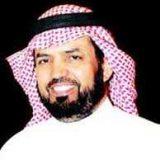دكتور مبارك فهاد أل فاران عيون في الرياض صلاح الدين