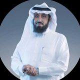 دكتور سعيد القهيدان عيون في الرياض العليا