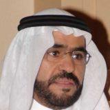 دكتور سليمان الخراشي تاهيل بصري في الرياض النزهة